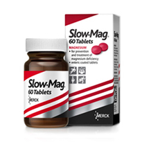 Packaging design SLOW MAG