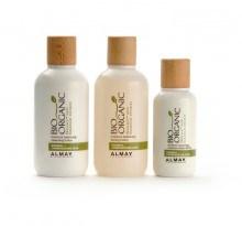 Almay Bio Organic skincare