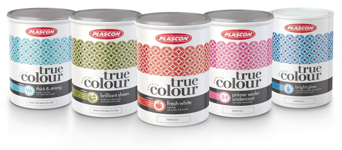 Kansai Plascon Packaging Design Consultants Moag Bailie